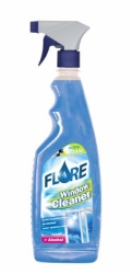 FLORE Window cleaner 750 ml