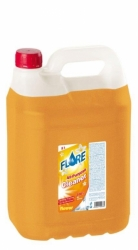 FLORE  All Purpose Cleaner flower 5 L