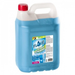 FLORE Window cleaner 5 L