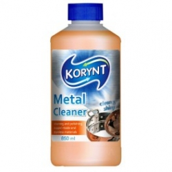 KORYNT METAL cleaner 850 ml