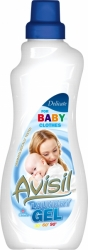 AVISIL Laundry  for baby clothes 750 ml